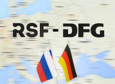RSF and DFG will support joint research teams under the terms of open public competition for grants